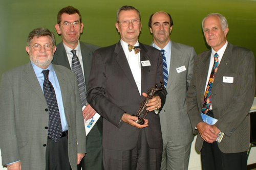 piquet_award2002A