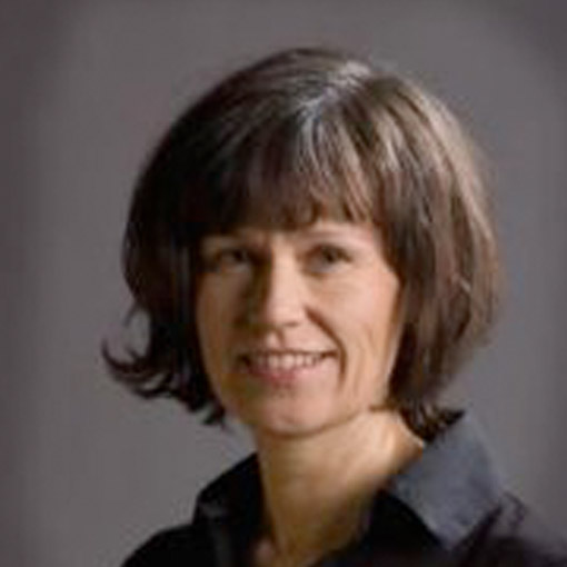 Leena-Maija Aaltonen