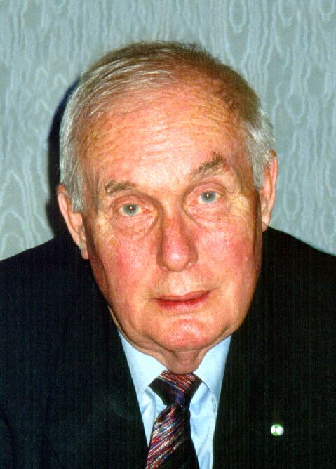 Oskar Kleinsasser