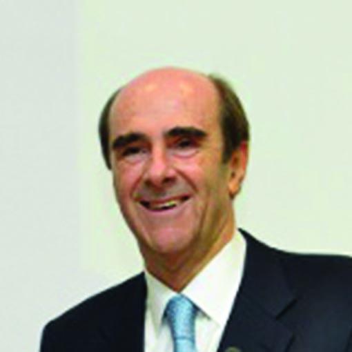 Mario Andrea