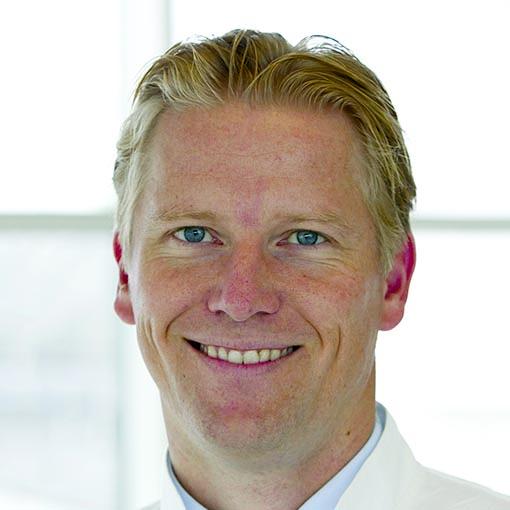 Jens Peter Klussmann