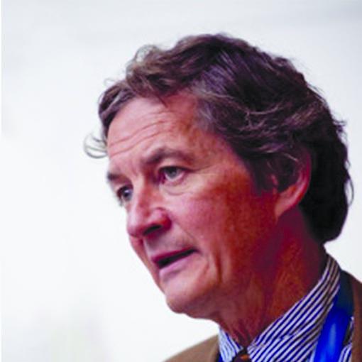 Frederik Dikkers