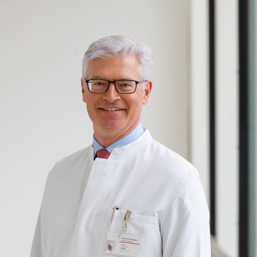 prof. Christian Sittel