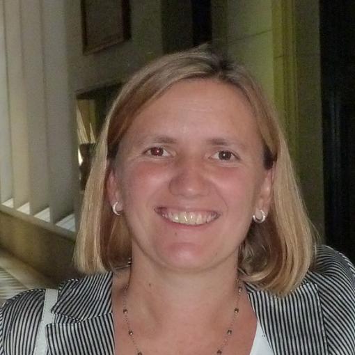 Isabel Vilaseca